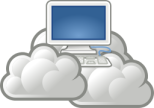 256px-Cloud_computing_icon.svg