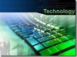 Technology_thumb