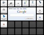 symbaloo webmix audio