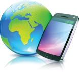 iphone-e1357150841958